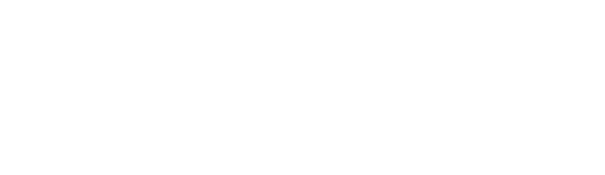Rachel Girl Friday Logo